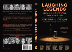 Laughing-Legends-FinalCover_Crop_8_23_16-copy