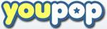logo_youpop